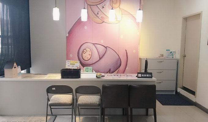 Gynecology Img 01