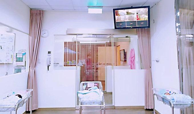 NursingHome Img1F 05