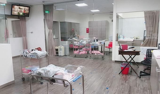 NursingHome Img1F 10